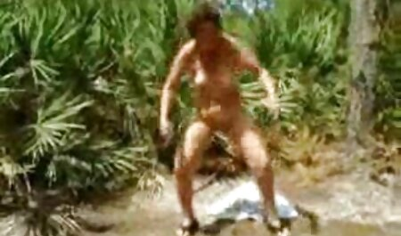 Frisky College-Mädchen bekommt ihren Arsch in Arsch-Pornoszenen neue pornovideos ruiniert