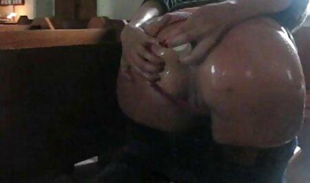 17 Manchmal mochte neue pornodarsteller Jennifer Mädchen sn3 jk1690