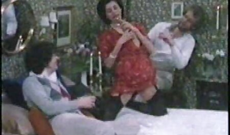 Mädchen auf Mädchen 882 neue sexfilme
