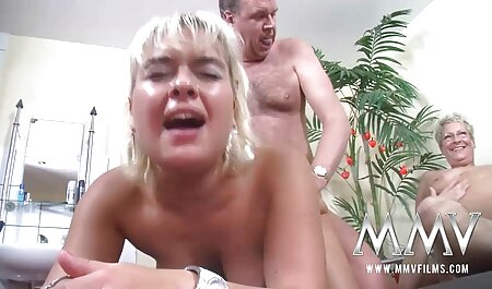 Exotische Samira auf der Treppe gefickt neue pornos