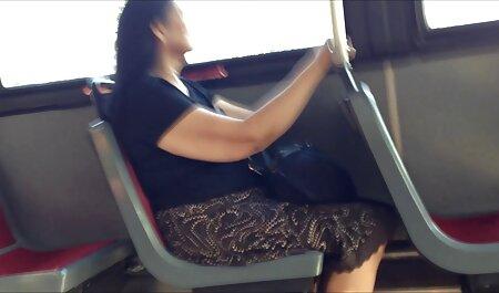 Leanni pornofilme neu Lei zu dritt