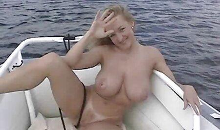 Eine fürsorgliche Mutter aktuelle pornodarsteller