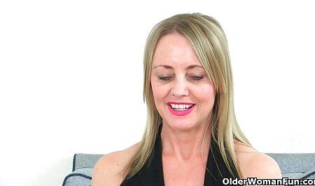 Tiffany lexy roxx pornos neu Six - DP