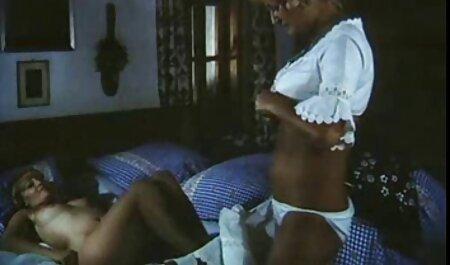 Fick meine neue deutsche sexfilme großen Titten JOI