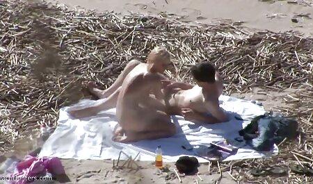 SIE HAT EINEN GROSSEN sexvideo neu KÖRPER !!