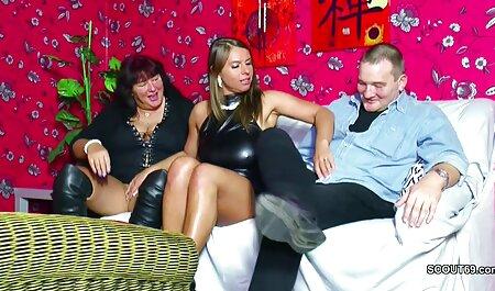 Oma neue pornofilme Izabel R20