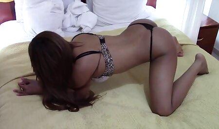 Ich habe einen Freund lexy roxx neue pornos mitgebracht, der dir hilft, deinen Schwanz zu lutschen