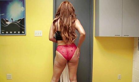 Blonde sexvideos neu MILF