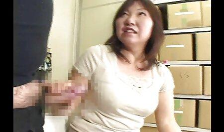 Anal im neue sexfilme kostenlos Badezimmer gefickt
