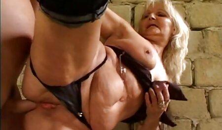 Webcam Ebenholz die neusten sexfilme