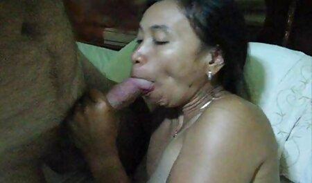 Weiße Hure bekommt ihre Muschi die neusten sexfilme geleckt und den Mund im Freien gefickt und dann gefickt