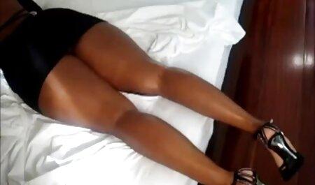 Katja neue pornos kostenlos Kassin
