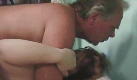 Amateur Girl Fuck on Grass neue deutsche pornofilme