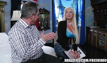 Amateur Rotschopf Teen Interracial pornofilme neu