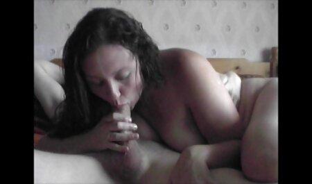 Casual Teen Sex - neu porn tube Verdammte Nachbarn
