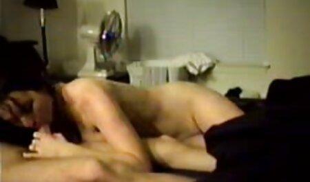 Zuzana Drabinova neue sexvideos (Raylene Richards) in einer lesbischen Orgie