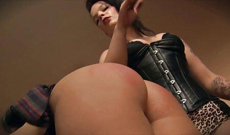 Asiatische Mädchen sind neue private pornos sehr Süßigkeiten und sehr sexy. ML
