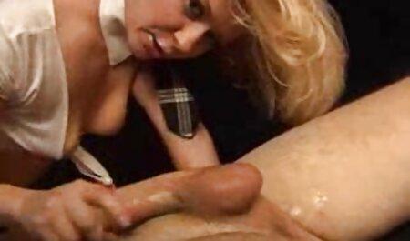 Elenna Simmons deutsche neue pornofilme - Eine demütigende Wichsstunde