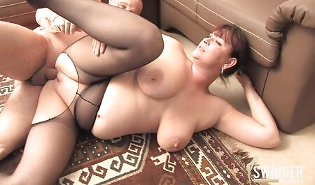 Schönes Mädchen wird pornofilme neu gefickt - 2