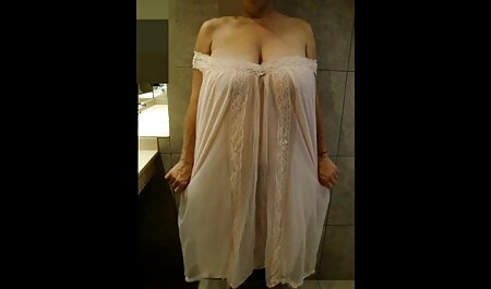 jpn sexvideo neu vintage 1