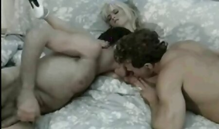 Vielleicht der schönste neue pornofilme Blowjob