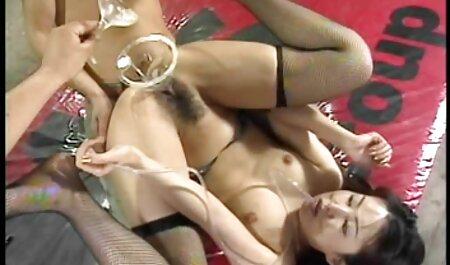 Michelle rapunzel neu verföhnt porn mag es rau