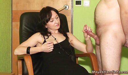 Fick 2 pornofilme neu Mädchen