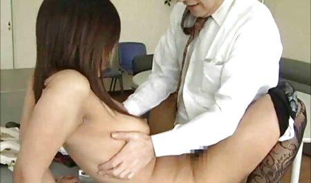 BBW femme neue pornos gratis fontaine baisee fistee godee par son mec