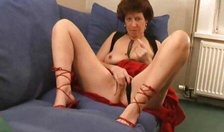 Busty Babysitter neue sexvideos 2 cd1