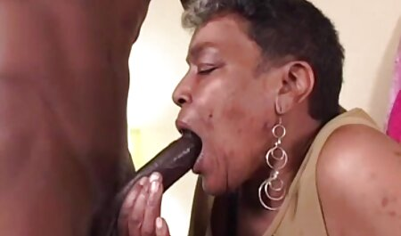 Prügel 8 neu hd porn