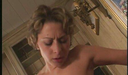 Die reife Megan Freddi spielt gerne mit meinem sextube neu Schwanz