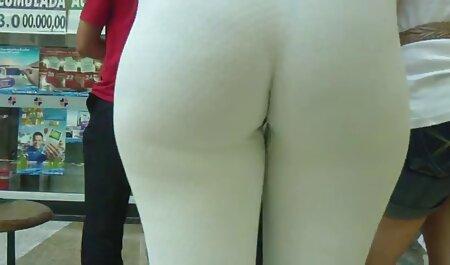 4 Augen Big Titted free porno neu PAWG Nerd bekommt haarige Fotze gefickt