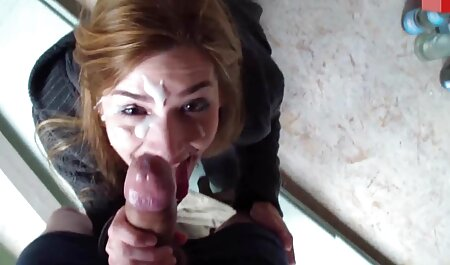 2 heiße Amateur-Freundinnen lutschen einen Schwanz mit sexvideos neu Gesichtsbehandlung