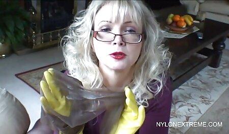 ich und ein aktuelle pornodarstellerinnen Haubenfreak