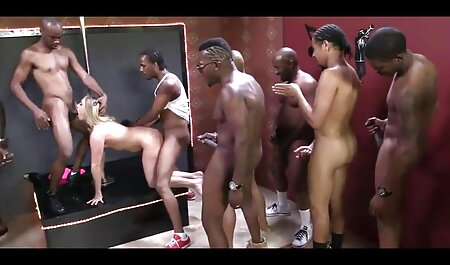 Stripteaser lexy roxx pornos neu Mädchen zu dritt