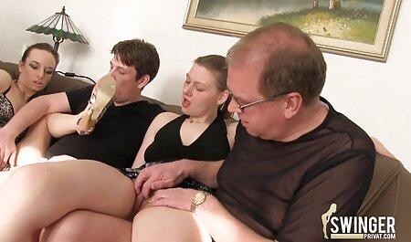 Das neue pornos andere Mädchen 4