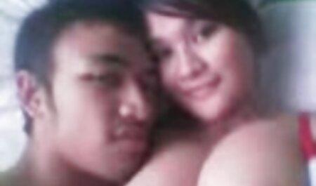 Interracial porno free neu Sluts arbeiten ihre Ärsche