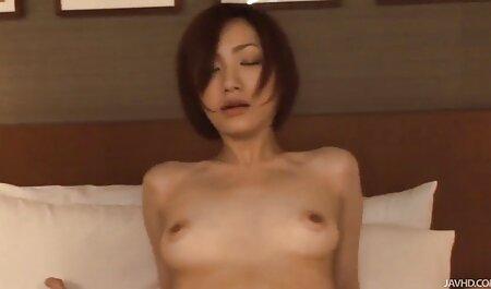 Sie will einen gratis porno neu großen Schwanz