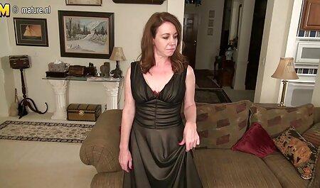 Deira H. aktuelle pornodarstellerinnen fickt und saugt hart