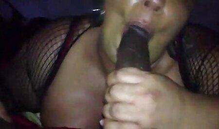 Ich werde dein sein. neue sexfilme