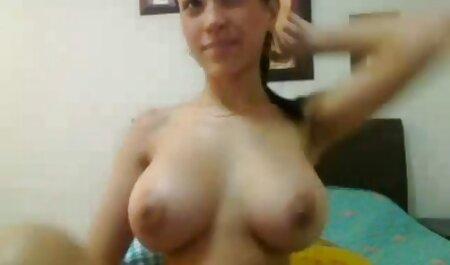 Victoria Angela 41 pornoneu