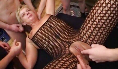 PornXN Petite blonde Faust rapunzel neu verföhnt porn fickt eine Ebenholz BBW