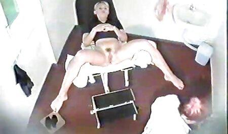 Hairbun Fellatio neue private pornos