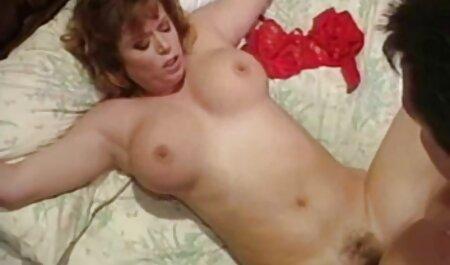 Sex im Freien neue deutsche amateur pornos
