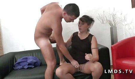 Babe neu porn tube in Strümpfen ficken und Analsex