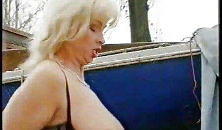 Handlanger Aschenbecher porno hd neu