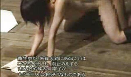 Briana Lee Hot kostenlose neue pornos Anal Camshow