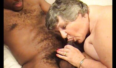 Tosca in Dessous nimmt 3 porno free neu BBC Super (Camaster)