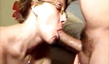 Geile Oma verführt neue sexvideos jungen Schwanz