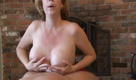 Nackt, schwanger und masturbierend! von neue deutsche pornodarstellerin PregnantVicky.com # 1